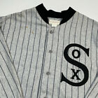 Ultimate Chicago White Sox Collector and Super Fan Gift Guide 38