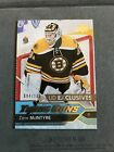 2016-17 Upper Deck Young Guns Checklist and Gallery 54