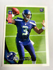 2012 Topps NFL Kickoff Checklist and Guide 8