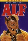 1987 Topps Alf Trading Cards 47