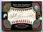 Hall of Famer Mike Schmidt Weighs in on Autograph Collecting 7