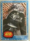 Ultimate Topps Living Set Star Wars Trading Cards Checklist Guide 18