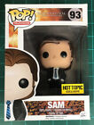 Ultimate Funko Pop Supernatural Figures Gallery and Checklist 45