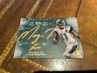 2014 Topps Inception Football Rookie Autographs Gallery, Guide 45