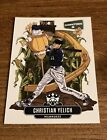 Christian Yelich Rookie Cards Checklist and Gallery 20
