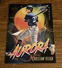 Christian Yelich Rookie Cards Checklist and Gallery 22