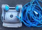 ONE OWNER Maytronics Dolphin Premier Robotic Pool Cleaner Needs Repair