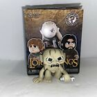 2018 Funko Lord of the Rings Mystery Minis 7