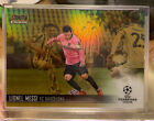 2020-21 Topps UEFA Champions League Japan Edition Soccer Cards 7