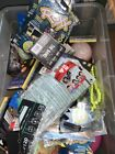 Job Lot of Car Boot Market Stall Items 100 All Brand New Mixed Items