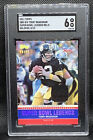 Terry Bradshaw Cards, Rookie Cards and Autographed Memorabilia Guide 28