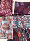 11oz Field Study by Anna Maria Horner bundle more than 2 yards by weight