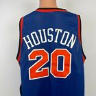 Ultimate New York Knicks Collector and Super Fan Gift Guide 39