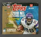 2010 Topps Football Review 25