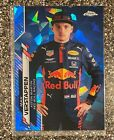 2020 Topps Dynasty Formula 1 Racing Cards 25