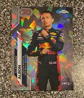 2020 Topps Dynasty Formula 1 Racing Cards 23