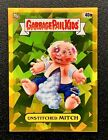 2013 Topps Garbage Pail Kids Exclusive Binders and Posters  11