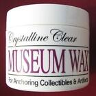 MUSEUM WAX 2 oz for ANCHORING ARTIFACTS  COLLECTIBLES