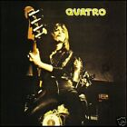 SUZI QUATRO - S/T CD ~ DEVIL GATE DRIVE~TOO BIG~THE WILD ONE +++ 70's ROCK *NEW*