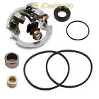 Starter Kit for Honda VF750C VF750C2 VF750Cd VF750 Magna