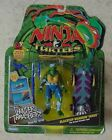 TMNT NEXT MUTATION THUNDER VENUS US7 Worldwide 16