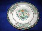 Lenox Mystic Bread and Butter Plate/s 6 1/4