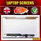 "NEW 15.6"" LED SCREEN SANSUNG LTN156AT05-S01 HD GLOSSY"