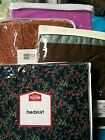 JCPenney Home Assorted FULL SIZE BEDSKIRTS 15