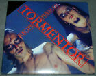 TORMENTOR: Recipe Ferrum 777 HUNGARIAN BLACK METAL LEGEND DIGIPAK NEW GIGA RARE