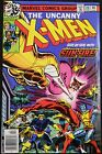 The Uncanny Guide to X-Men Collectibles 39