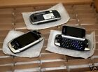 Lot 50 T Mobile SIDEKICK 3 PV200 Danger GSM Cell Phone