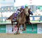 ILL HAVE ANOTHER 2012 138TH KENTUCKY DERBY WINNER HORSE RACE 8X10 PHOTO