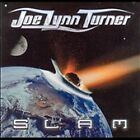 Slam/Joe Lynn Turner/Rainbow/Yngwie Malmsteen/new cd