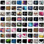 Soft Sleeve Case Bag Pouch Cover For 13