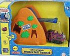 Take Along Thomas WATERFALL TUNNEL with CULDEE NEW IN BOX