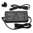 AC Adapter Charger Power Supply For SONY VGP-AC19V54 Laptp PC 19.5V 7.7A 150W