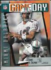 Miami Dolphins Collecting and Fan Guide 15