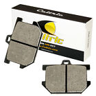Brake Pads for Yamaha XS360 XS360C XS360D 1976 1977 Front Motorcycle Pads