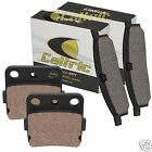 Brake Pads for Yamaha YZ85 2002-2011 Front Rear Motorcycle Pads