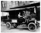 1914 Willys Utility Truck Factory Photo ae1231-NXOVD3