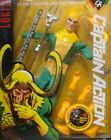 CAPTAIN ACTION MARVEL THE LORD MISCHIEF LOKI 1/6 UNIFORM AND EQUIPMENT CA1006