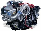 VORTECH 1996 1998 FORD MUSTANG GT 4.6L 2V SUPERCHARGER SYSTEMS