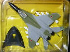 MAISTO TAILWINDS MIG29 FULCRUM SOVIET FIGHTER AIRPLANE RARE ADVENTURE WHEELS