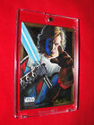 2011 Topps Star Wars Galaxy 6 Trading Cards 5