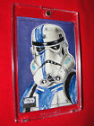2011 Topps Star Wars Galaxy 6 Trading Cards 19