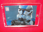 Top 10 2012 Topps Star Wars Galaxy 7 Sketch Card Sales 13