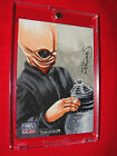 Top 10 2012 Topps Star Wars Galaxy 7 Sketch Card Sales 15