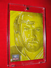 Top 10 2012 Topps Star Wars Galaxy 7 Sketch Card Sales 17