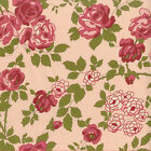 RJR Fabrics AVONCLIFF by Robyn Pandolph 100% Cotton Fabric