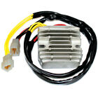REGULATOR RECTIFIER MOTO GUZZI V11 CAFE SPORT BALLABIO 2003-2006 MOFSET